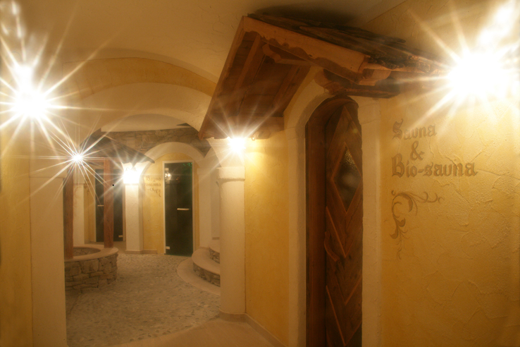 Bagno di vapore corpo e viso tutti i benefici spa italia wellness